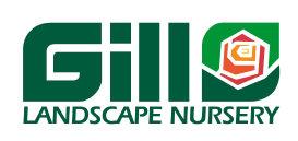 Gill Landscape Nursery