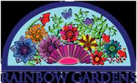 Rainbow Gardens